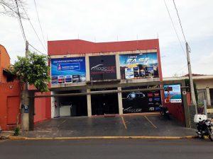 img_7425_fachada