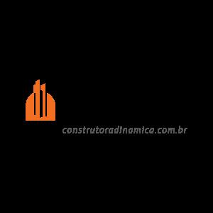 logo-dinamica-assinatura-horizontal-01