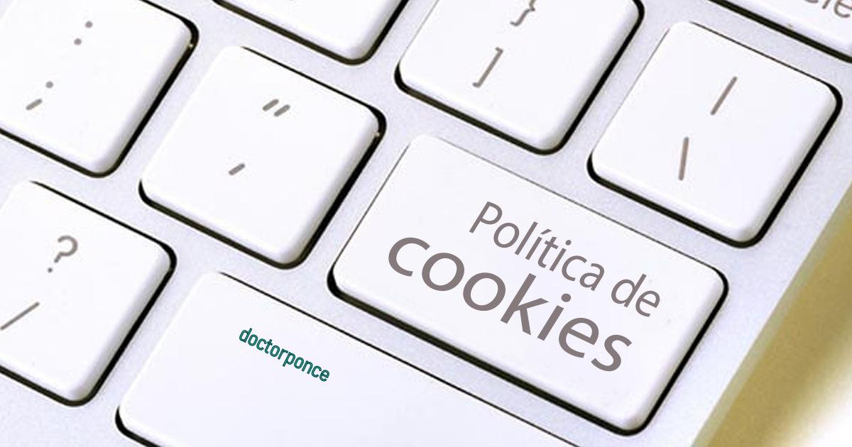 511eca3576c Política de Cookies   Revista Atenção